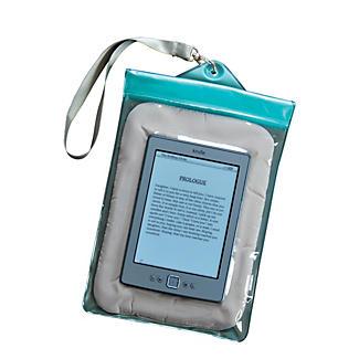 e-Reader Pouch