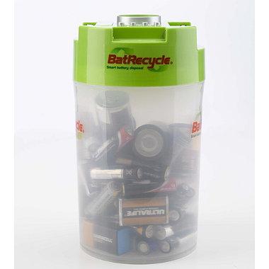 Batrecycle®