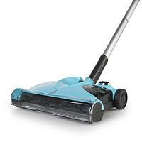 Lakeland Rechargeable Sweeper