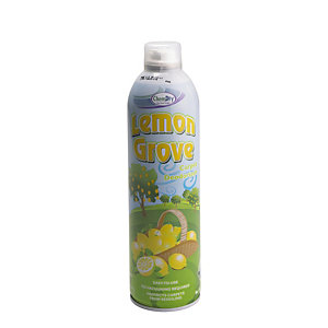ChemDry® Lemon Grove Carpet Deodoriser