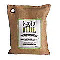Large Moso Air Purifying Bag