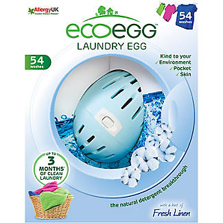 EcoEgg Laundry Egg alt image 1