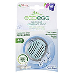 Dryer Egg Fragrance Stick Refill