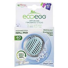 Dryer Egg Fragrance Stick Refill