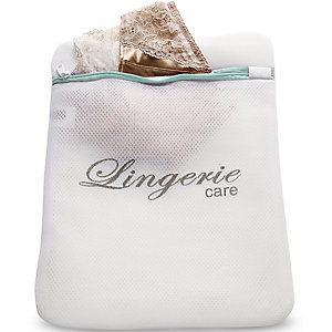 Extra-Care Lingerie Wash Bag