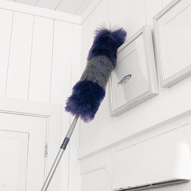Telescopic Monster Duster
