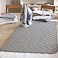 Tabletop Ironing Mat