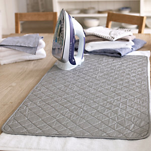 Tabletop Ironing Mat