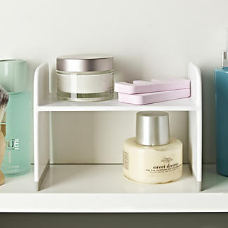 OXO Good Grips® Medicine Cabinet Shelf