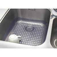 Contour Sink Mat