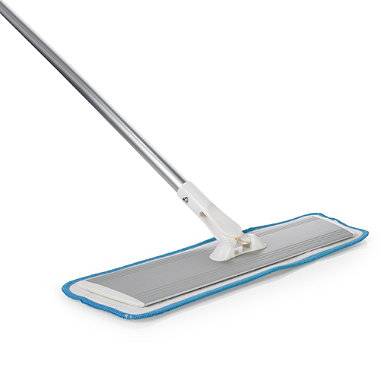 Clean 'n' Gleam Floor Mop