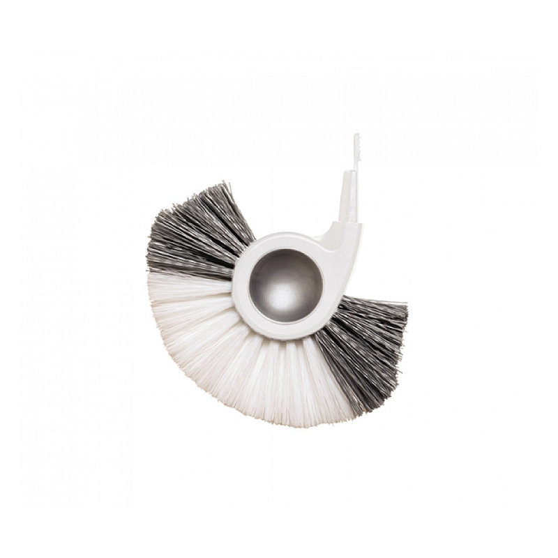 Simplehuman Toilet Brush Replacement Head Ebay