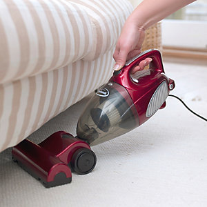 Ewbank® Chilli Vacuum Cleaner