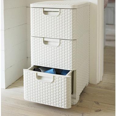Innovative Bathroom Storage And Organising At Lakeland