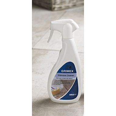 Grimex Intensive Stone Cleaner