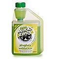 Kitchen Blocks Away Sink Plughole Unblocker 500ml