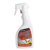 Blitz That Mould Remover Spray 500ml