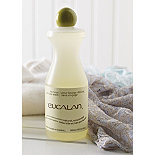 Eucalan® No Rinse Delicates Wash Fragrance Free