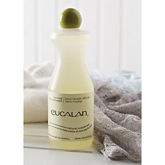 Eucalan® No Rinse Delicates Wash Fragrance Free