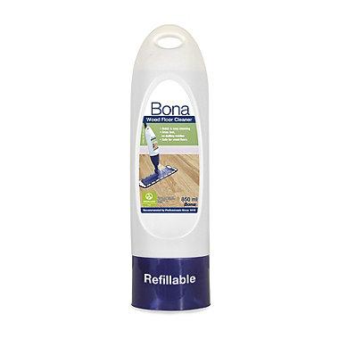 Bona® Wood Floor Cleaner Refill Cartridge