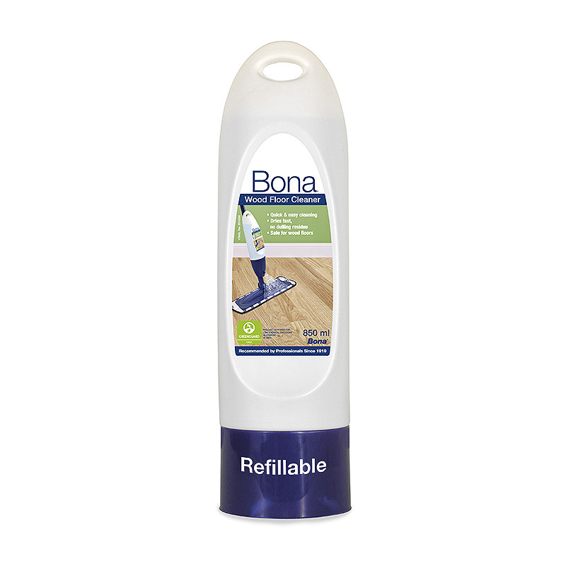 Bona® Wood Floor Cleaner Refill Cartridge