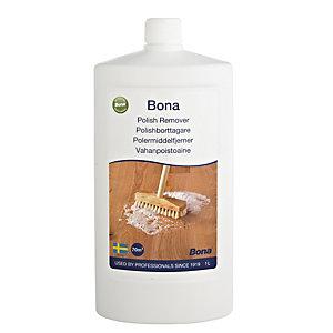 Bona® Polish Remover