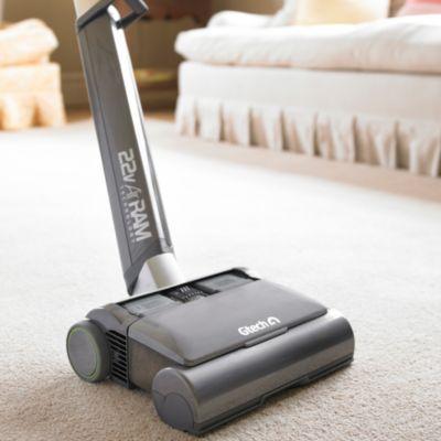 Ewbank 174 Lightweight Floor Polisher In Sweepers At Lakeland