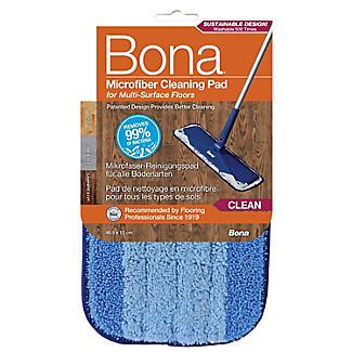 Bona Wischbezug zum Reinigen