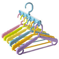 Easy-Load Hanger