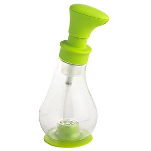 Cuisipro® Foam Pump Dispenser Green