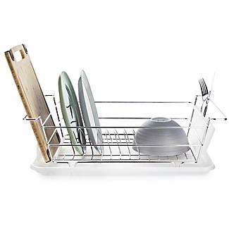 Board Tidy Dishrack