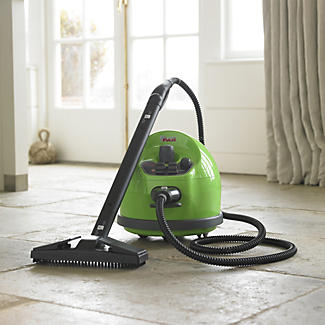 Polti® Vaporetto Evolution Steam Cleaner alt image 1