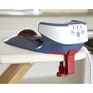 Tefal® FreeMove Cordless Steam Iron FV9920 alt image 3