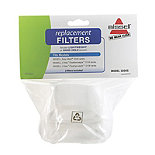 Spare Filter for Bissell Featherweight