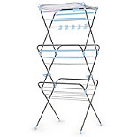 Easy Up Airer Deluxe