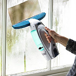 Leifheit Window Vacuum Cleaner