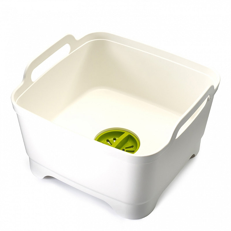 Joseph Joseph® Wash & Drain Washing Up Bowl