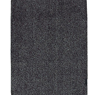 Slate Microfibre Mat