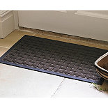 Lattice Indoor Mat