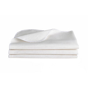 3 Stain Remover Applicator Cloths