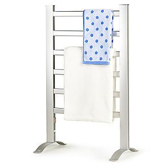 Dry:Soon elektrischer Handtuchwärmer