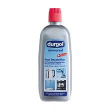 Durgol® Universal Limescale Remover Descaler 500ml
