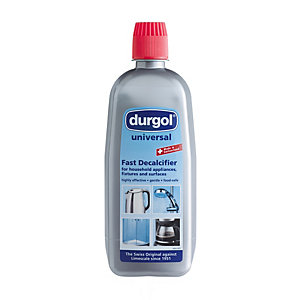 Durgol® Universal Descaler