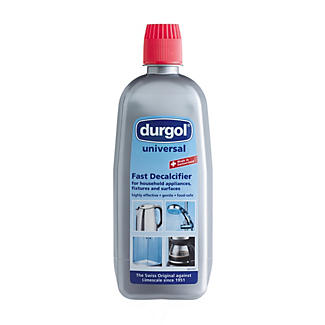 Durgol® Universal Limescale Remover Descaler 500ml alt image 1