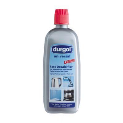 Durgol&174 Universal Limescale Remover Descaler 500ml