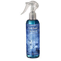 Antibacterial Fridge & Freezer De-Icer Spray 250ml