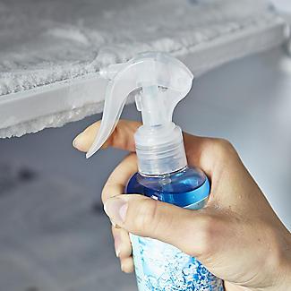 Antibacterial Fridge & Freezer De-Icer Spray 250ml alt image 2
