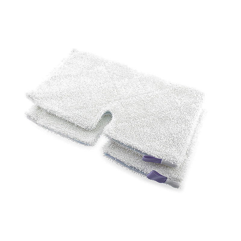 2 Scrub Pockets for 24032/23438/23482