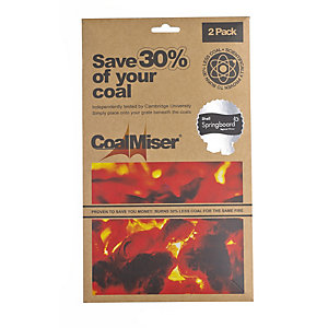 CoalMiser