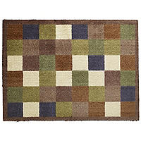 Hug Rug Non Slip Indoor Floor & Door